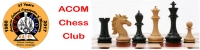 ACOM Chess Club